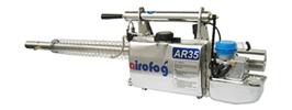 Mesin Fogging AIROFOG AR35
