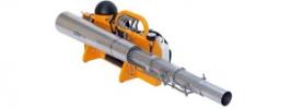 Fogging pulsFOG K-22 BIO