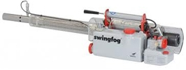 Mesin Fogging Swingfog SN 50