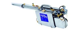 ULTRA FOG UF-200 FOGGING MACHINE