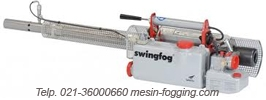 Fogging Swingfog SN 50