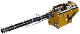 Mesin Fogging Dynafog 2610 Series 3