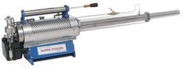 Mesin Fogging Tasco KB-150