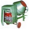 Mesin Molen Beton AAA 350 liter