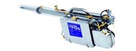 ULTRA FOG UF-200 FOGGING MACHINE